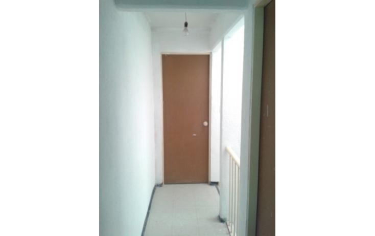 Foto de casa en venta en, plutarco elias calles, ixtapaluca, estado de méxico, 565465 no 07