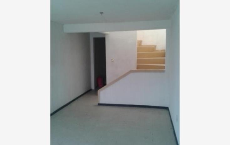 Foto de casa en venta en  , plutarco elias calles, ixtapaluca, méxico, 843027 No. 02