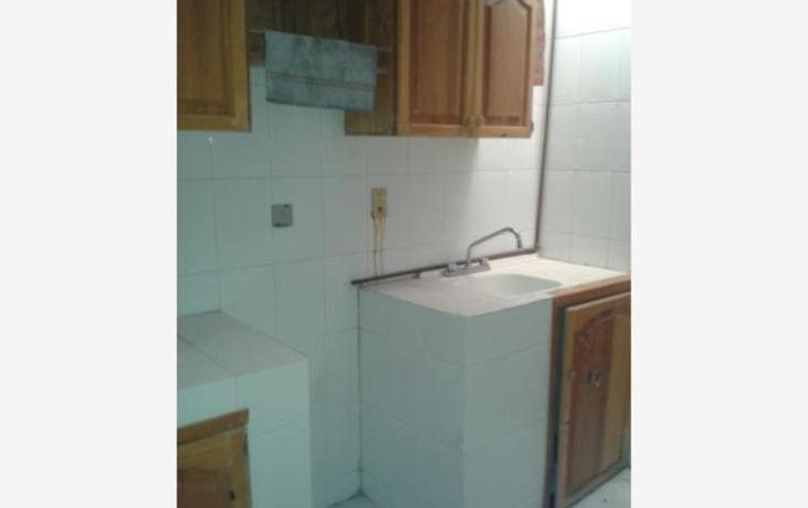Foto de casa en venta en  , plutarco elias calles, ixtapaluca, méxico, 843027 No. 03