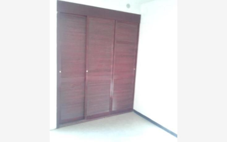 Foto de casa en venta en  , plutarco elias calles, ixtapaluca, méxico, 843027 No. 04