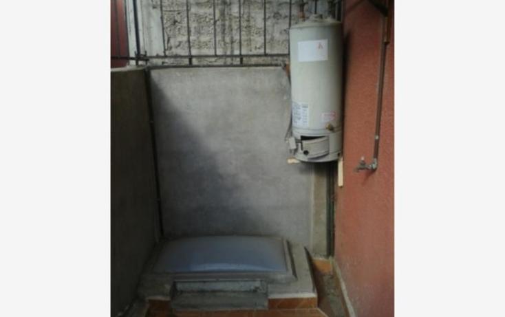 Foto de casa en venta en  , plutarco elias calles, ixtapaluca, méxico, 843027 No. 05