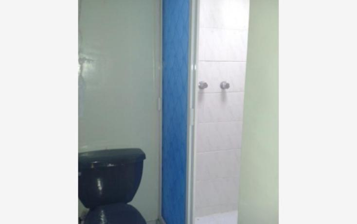 Foto de casa en venta en  , plutarco elias calles, ixtapaluca, méxico, 843027 No. 06