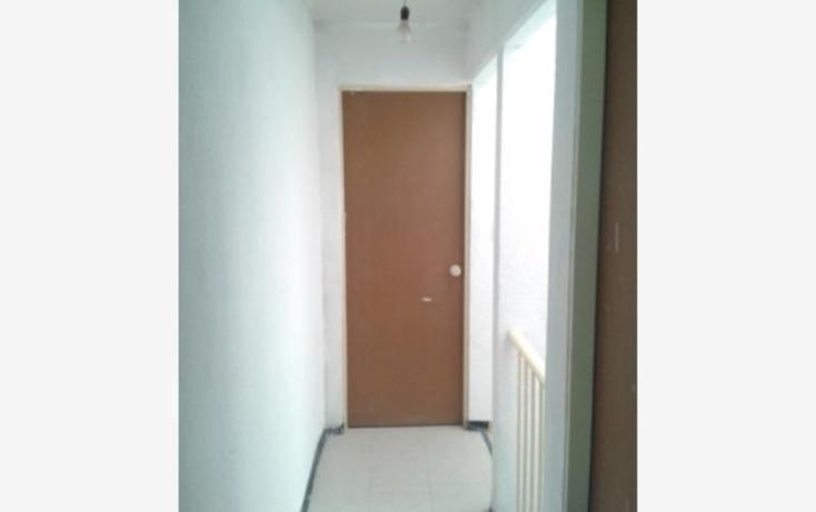 Foto de casa en venta en  , plutarco elias calles, ixtapaluca, méxico, 843027 No. 07
