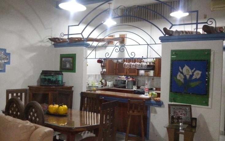 Foto de casa en venta en  , plutarco el?as calles (la majahua), centro, tabasco, 1281375 No. 03