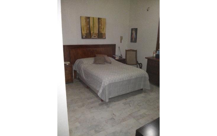 Foto de casa en venta en  , plutarco el?as calles (la majahua), centro, tabasco, 1281375 No. 04