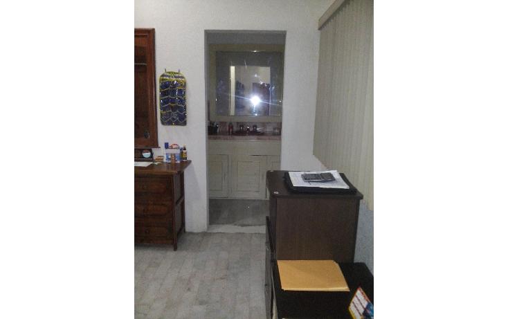Foto de casa en venta en  , plutarco el?as calles (la majahua), centro, tabasco, 1281375 No. 05