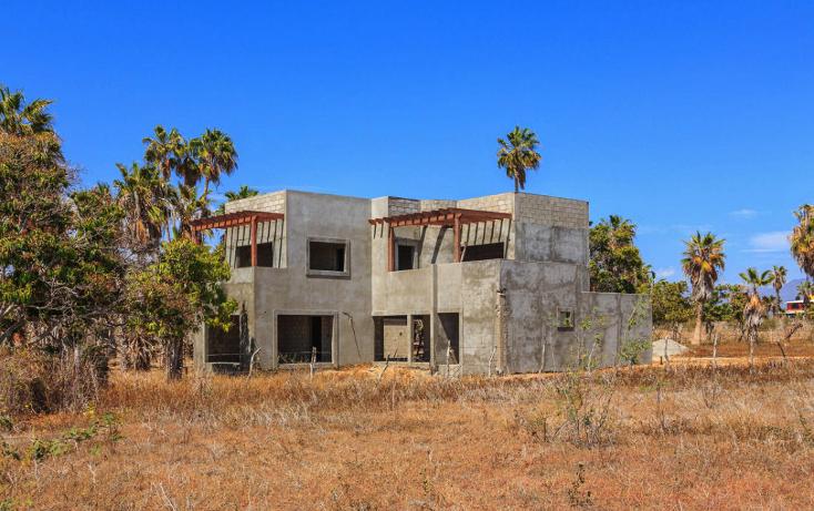 Foto de casa en venta en  , plutarco elias calles, la paz, baja california sur, 1187455 No. 06