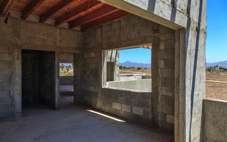 Foto de casa en venta en  , plutarco elias calles, la paz, baja california sur, 1187455 No. 08