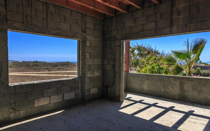 Foto de casa en venta en  , plutarco elias calles, la paz, baja california sur, 1187455 No. 09