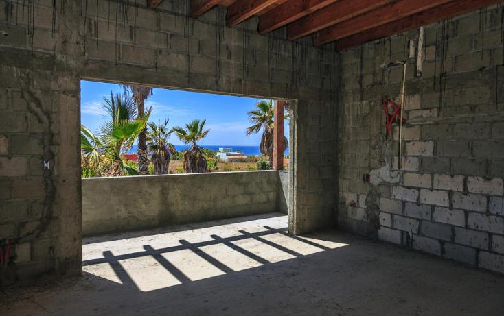 Foto de casa en venta en  , plutarco elias calles, la paz, baja california sur, 1187455 No. 10