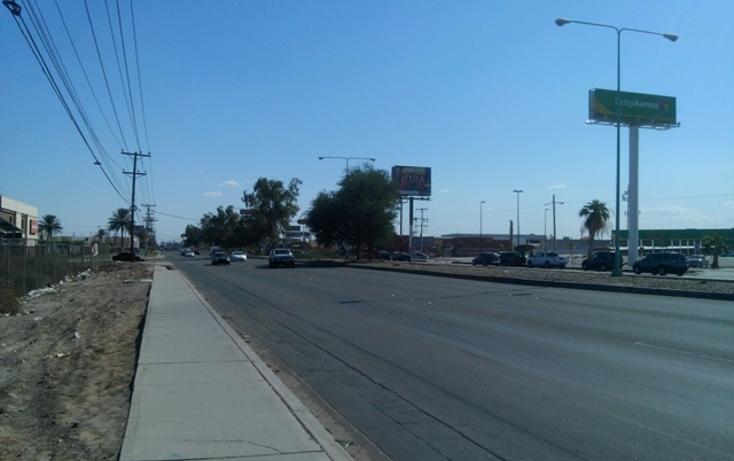 Foto de terreno comercial en venta en  , plutarco elías calles, mexicali, baja california, 1119253 No. 03