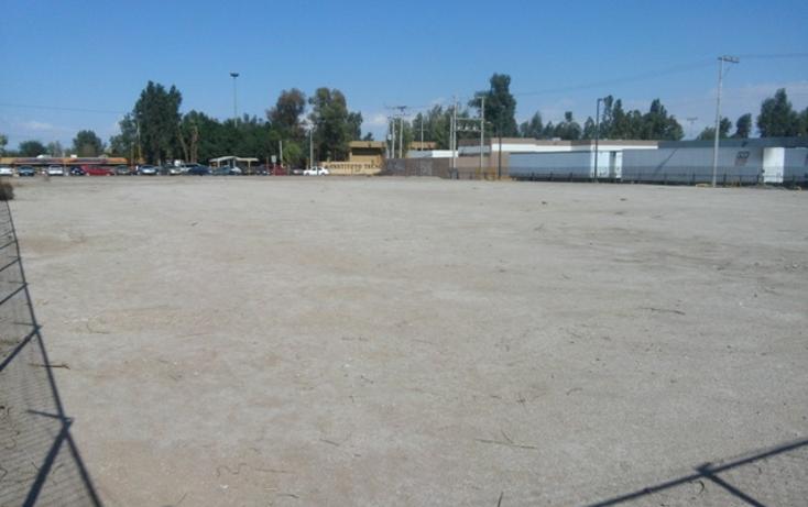 Foto de terreno comercial en venta en  , plutarco elías calles, mexicali, baja california, 1119253 No. 08