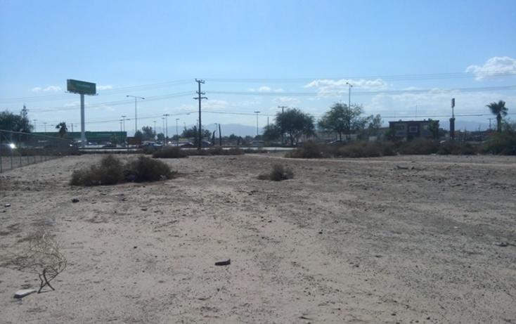 Foto de terreno comercial en venta en  , plutarco elías calles, mexicali, baja california, 1119253 No. 09