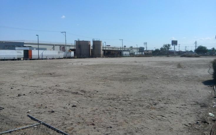 Foto de terreno comercial en venta en  , plutarco elías calles, mexicali, baja california, 1119253 No. 10