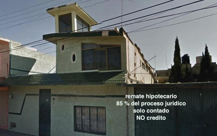 Foto de casa en venta en  , plutarco elias calles, pabellón de arteaga, aguascalientes, 973377 No. 05