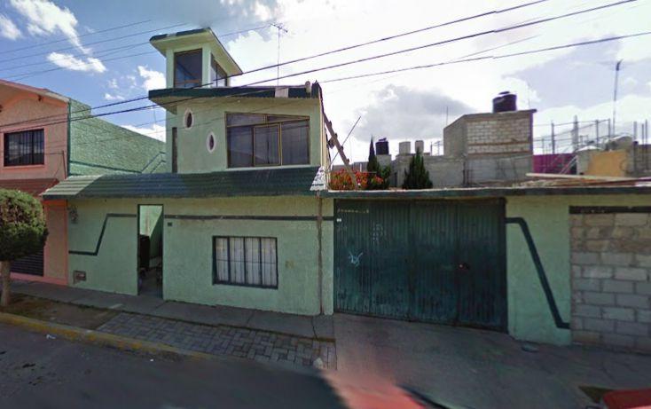 Foto de casa en venta en, plutarco elías calles, pachuca de soto, hidalgo, 1215279 no 01