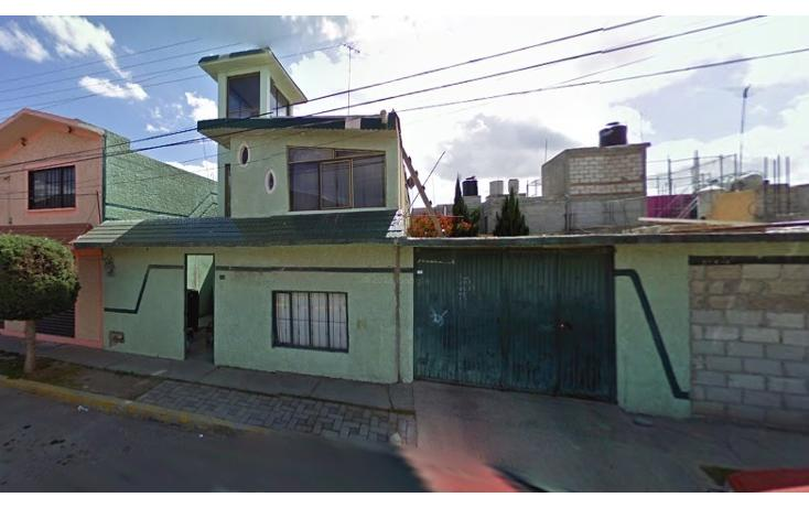 Foto de casa en venta en  , plutarco elías calles, pachuca de soto, hidalgo, 1215279 No. 01