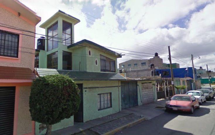 Foto de casa en venta en, plutarco elías calles, pachuca de soto, hidalgo, 1215279 no 02