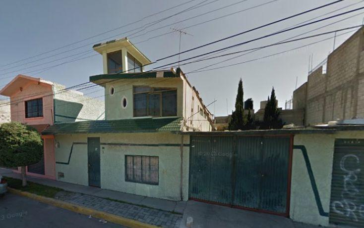 Foto de casa en venta en, plutarco elías calles, pachuca de soto, hidalgo, 1215279 no 03
