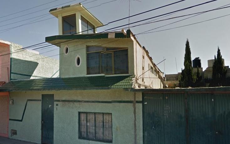 Foto de casa en venta en, plutarco elías calles, pachuca de soto, hidalgo, 1215279 no 04