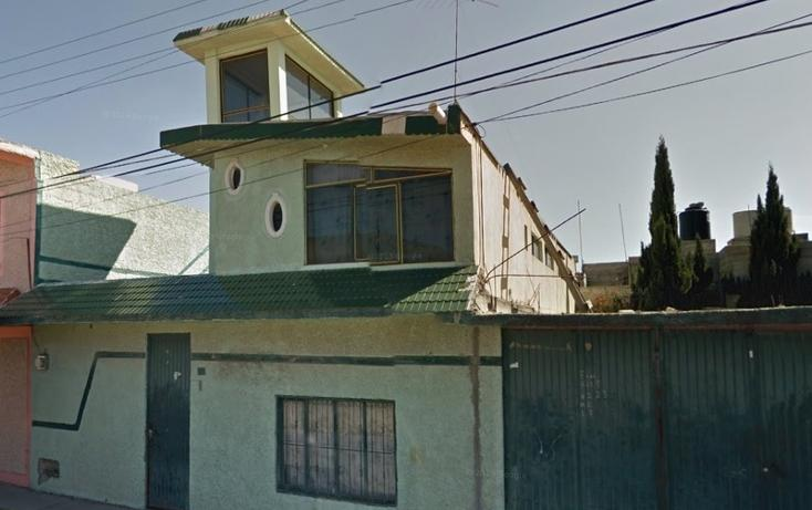 Foto de casa en venta en  , plutarco elías calles, pachuca de soto, hidalgo, 1215279 No. 04