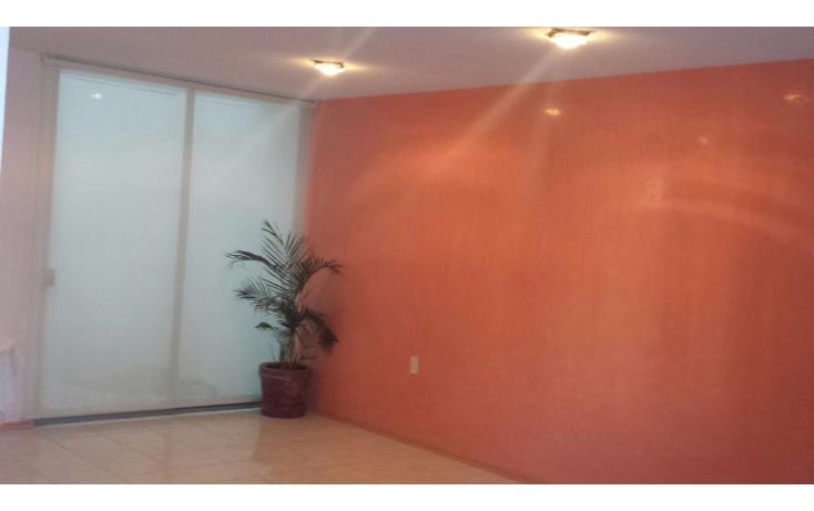 Foto de casa en venta en  , plutarco elías calles, pachuca de soto, hidalgo, 1600592 No. 03