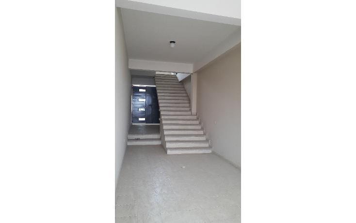 Foto de oficina en renta en  , plutarco elías calles, pachuca de soto, hidalgo, 1691748 No. 03