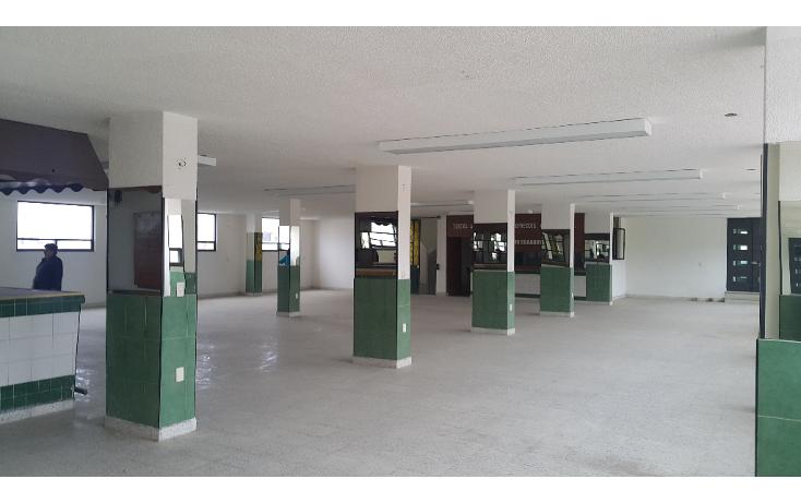 Foto de oficina en renta en  , plutarco elías calles, pachuca de soto, hidalgo, 1691748 No. 05