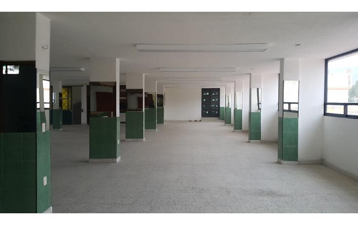 Foto de oficina en renta en  , plutarco elías calles, pachuca de soto, hidalgo, 1691748 No. 06