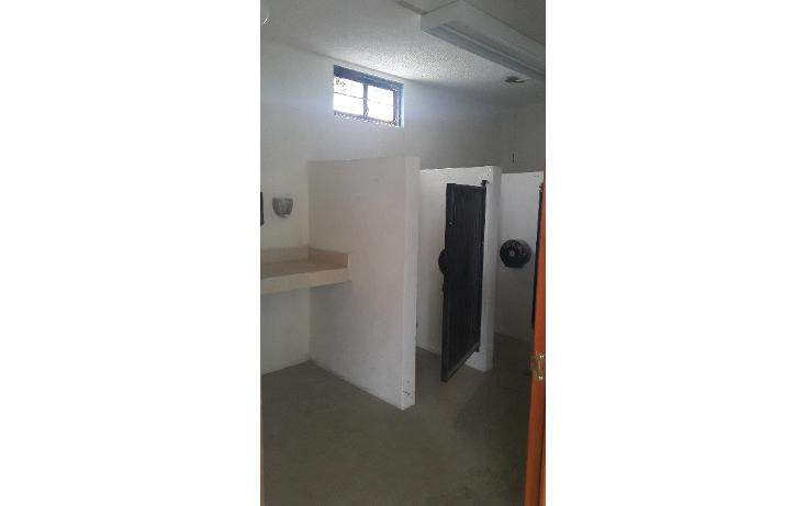 Foto de oficina en renta en  , plutarco elías calles, pachuca de soto, hidalgo, 1691748 No. 07