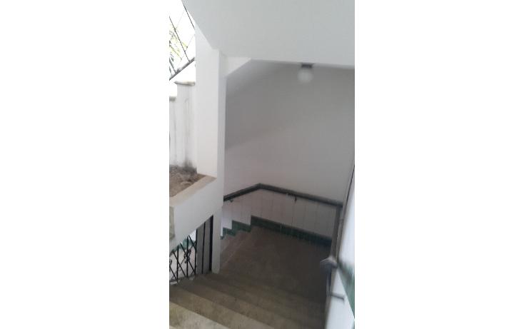 Foto de oficina en renta en  , plutarco elías calles, pachuca de soto, hidalgo, 1691748 No. 10