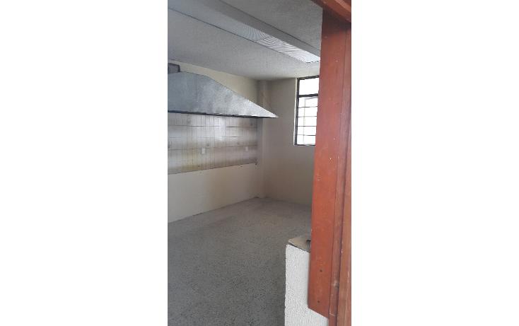 Foto de oficina en renta en  , plutarco elías calles, pachuca de soto, hidalgo, 1691748 No. 11
