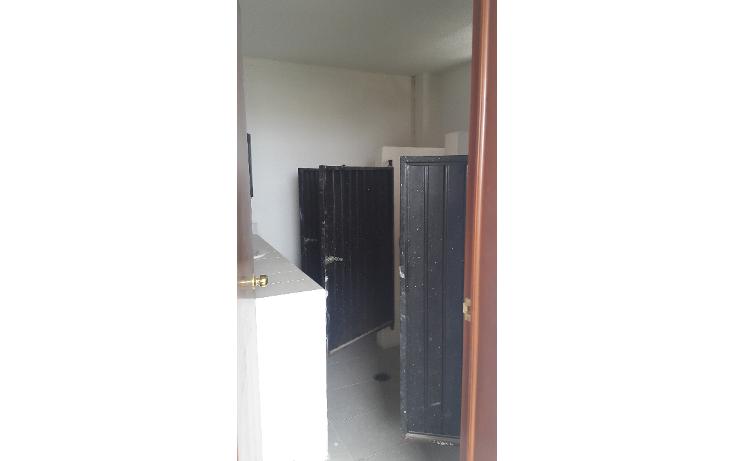 Foto de oficina en renta en  , plutarco elías calles, pachuca de soto, hidalgo, 1691748 No. 15