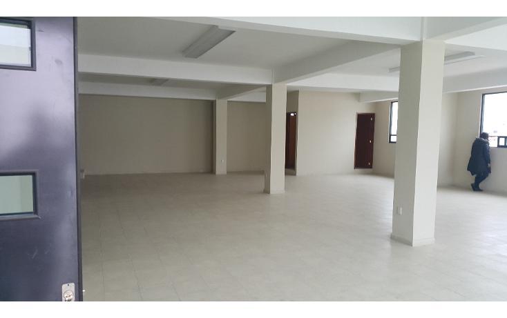 Foto de oficina en renta en  , plutarco elías calles, pachuca de soto, hidalgo, 1691748 No. 18