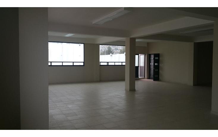 Foto de oficina en renta en  , plutarco elías calles, pachuca de soto, hidalgo, 1691748 No. 21