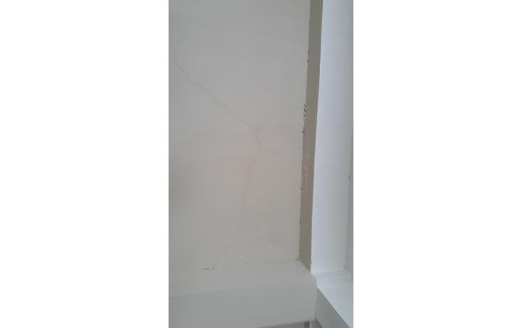 Foto de oficina en renta en  , plutarco elías calles, pachuca de soto, hidalgo, 1691748 No. 22