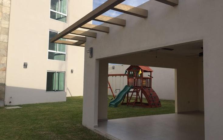Foto de departamento en renta en plutarco elias calles , palmeira, centro, tabasco, 1663503 No. 02