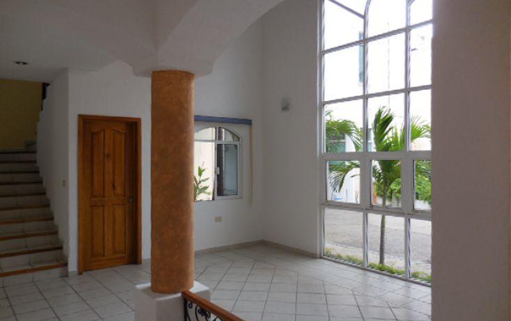 Foto de casa en renta en plutarco elias calles priv la ceiba c2, adolfo lopez mateos, centro, tabasco, 1696856 no 03