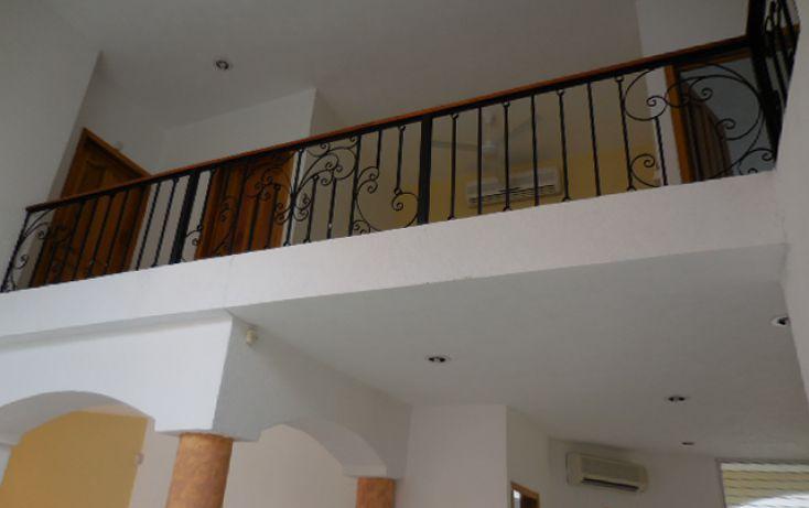 Foto de casa en renta en plutarco elias calles priv la ceiba c2, adolfo lopez mateos, centro, tabasco, 1696856 no 04