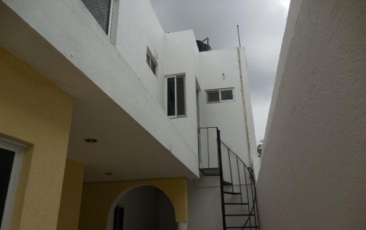 Foto de casa en renta en plutarco elias calles priv la ceiba c2, adolfo lopez mateos, centro, tabasco, 1696856 no 05