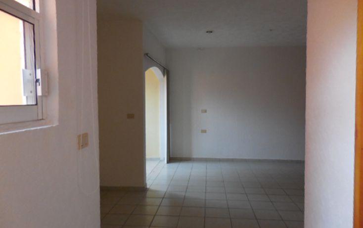 Foto de casa en renta en plutarco elias calles priv la ceiba c2, adolfo lopez mateos, centro, tabasco, 1696856 no 09