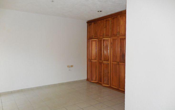 Foto de casa en renta en plutarco elias calles priv la ceiba c2, adolfo lopez mateos, centro, tabasco, 1696856 no 11