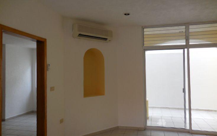Foto de casa en renta en plutarco elias calles priv la ceiba c2, adolfo lopez mateos, centro, tabasco, 1696856 no 12
