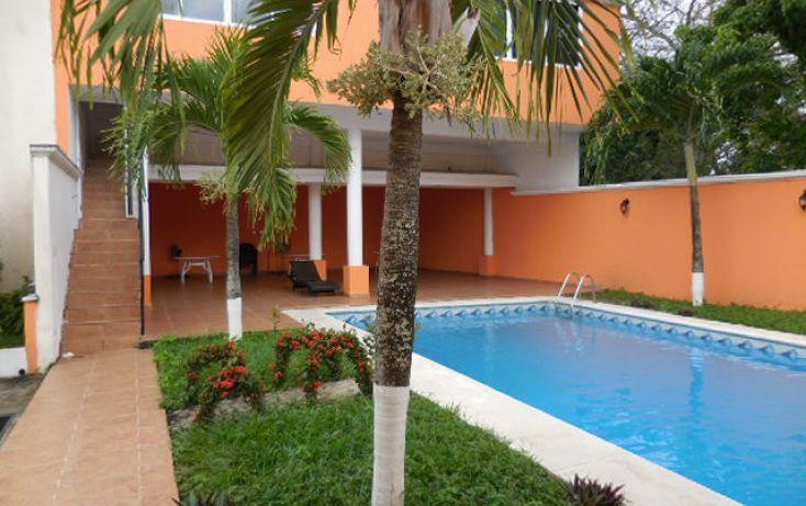 Foto de casa en renta en plutarco elias calles priv la ceiba c2, adolfo lopez mateos, centro, tabasco, 1696856 no 15