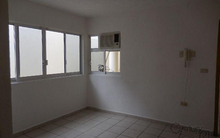 Foto de casa en renta en plutarco elias calles priv la ceiba sn, adolfo lopez mateos, centro, tabasco, 1907707 no 06