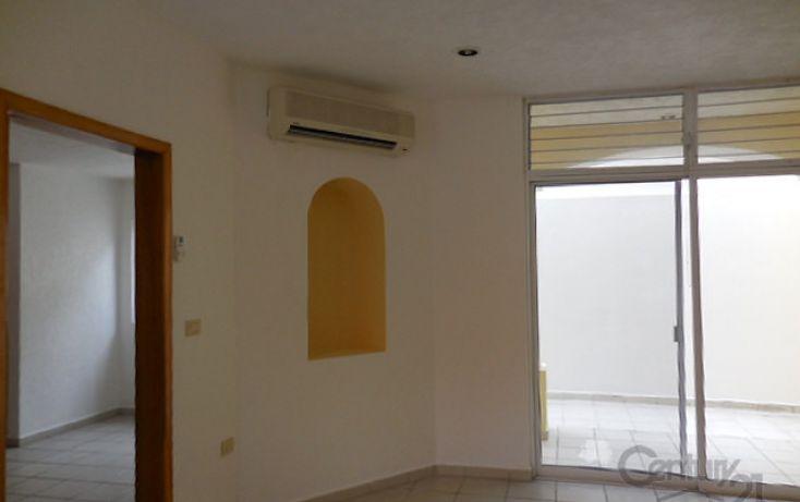 Foto de casa en renta en plutarco elias calles priv la ceiba sn, adolfo lopez mateos, centro, tabasco, 1907707 no 07
