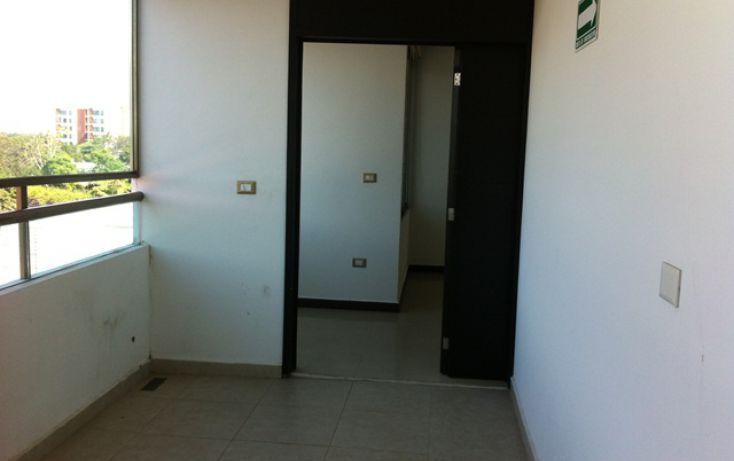 Foto de departamento en renta en plutarco elias calles priv real de la sierra penhouse 1b 420, adolfo lopez mateos, centro, tabasco, 1696858 no 03