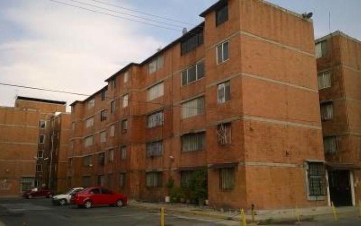 Foto de departamento en venta en plutarco elias calles, progresista, iztapalapa, df, 1705070 no 01