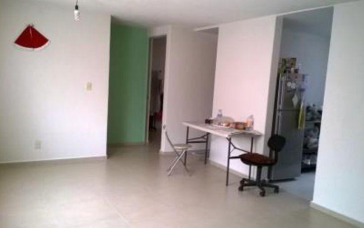 Foto de departamento en venta en plutarco elias calles, progresista, iztapalapa, df, 1705070 no 02