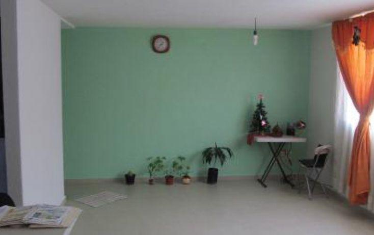 Foto de departamento en venta en plutarco elias calles, progresista, iztapalapa, df, 1705070 no 03